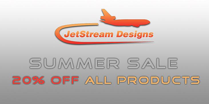 https://secure.simmarket.com/images/mainpage_slider/554_422_JSD_Summer_sale.jpg