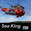 VIRTAVIA - WESTLAND/SIKORSKY SEA KING FS2004