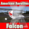 AEROSOFT - AMERICAN AEROLITES FALCON (DOWNLOAD)