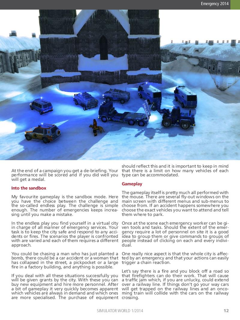 SIMULATOR WORLD 01-2014 ENGLISH (PDF) (FREE)