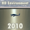 SCENERYPRO - HD ENVIRONMENT 2010