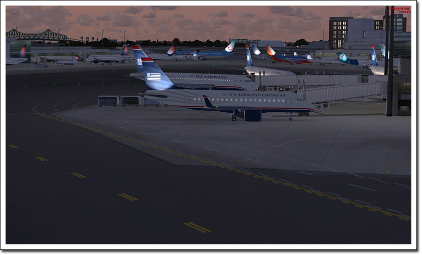 AEROSOFT - MyTRAFFIC 2013 (DOWNLOAD)