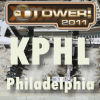 FEELTHERE - TOWER 2011 - KPHL PHILADELPHIA ADDON