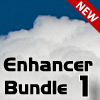CIELOSIM - ENHANCER BUNDLE 1