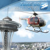 TAKE ON HELICOPTERS (DOWNLOAD)