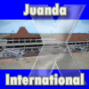 BDOAVIATION - JUANDA INTERNATIONAL AIRPORT FSX