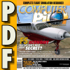 COMPUTER PILOT PDF - VOL 15 ISS 2 - MARCH/APRIL 11