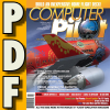 COMPUTER PILOT PDF - VOL 14  ISS 4 - JUNE/JULY 10