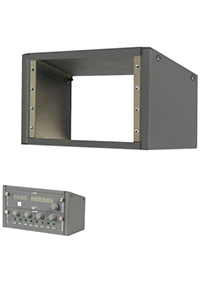 AC MINI RACK (GREY)