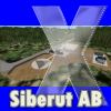 FREEDOM SIMULATIONS - SIBERUT AB