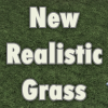 AR MODS - NEW REALISTIC GRASS FOR FS2004