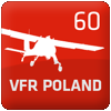 VFRPOLAND - 60 PREMIUM POINTS