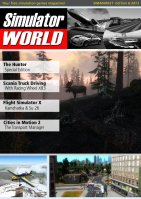 SIMULATOR WORLD 6-2013 ENGLISH (PDF) (FREE)