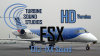 TURBINE SOUND STUDIOS - ERJ-1XX HD SOUNDPACK FSX
