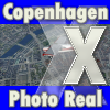 NEWPORT - PHOTO REAL COPENHAGEN X DAY+NIGHT