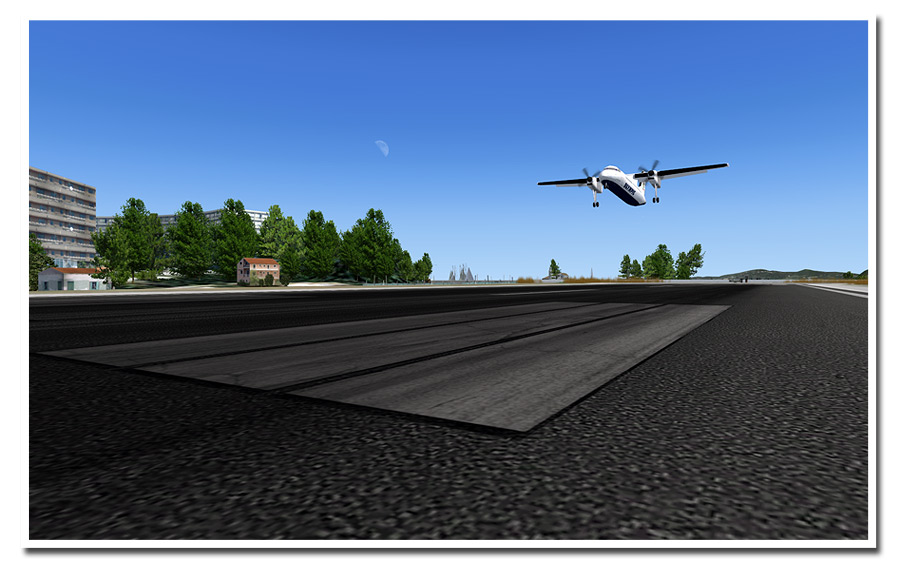 AEROSOFT - CORFU X (DOWNLOAD)