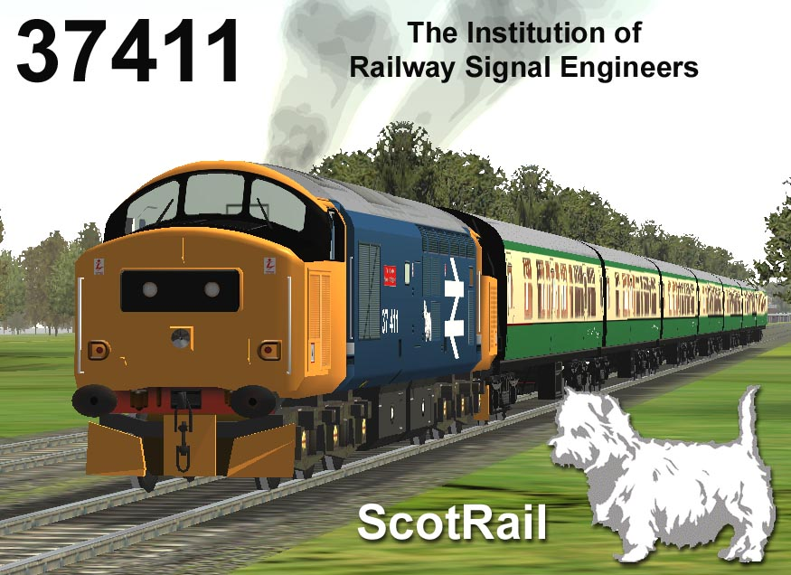 HERITAGE COLLECTION - GREAT BRITISH DIESELS