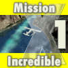 GEBETHO - MISSION INCREDIBLE  1