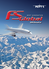 PILOT'S - FS GLOBAL ULTIMATE - NEXT GENERATION FTX FSX P3D FSW