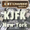 FEELTHERE - TOWER 2011 - KJFK NEW YORK JFK INTL ADDON