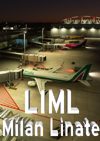 DEIMOS INC - LIML - MILANO LINATE INTERNATIONAL - MSFS
