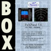 FLYWARE - FSXPAND 6.x FMS (BOXED)