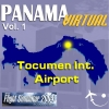 VIRTUALCOL - PANAMA VIRTUAL – TOCUMEN INTL FS2004
