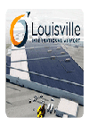 FSDREAMTEAM - LOUISVILLE INTERNATIONAL AIRPORT FSX P3D
