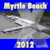 THE AIRPORT GUYS - MYRTLE BEACH 2012