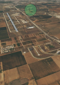 L2S - LUBBOCK FOR AEROFLY FS 2