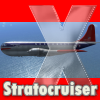 A2A SIMULATIONS - WINGS OF SILVER - STRATOCRUISER