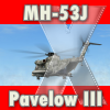 VIRTAVIA - MH-53J PAVELOW III