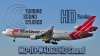 TURBINE SOUND STUDIOS - MD-11 PW4460 HD SOUNDPACK FOR FS2004