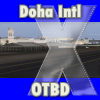 MSK - DOHA INTERNATIONAL AIRPORT OTBD
