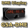 FI - GSA-DME - DME DISPLAY