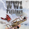 FIRST CLASS SIMULATIONS - WORLD WAR 1 FIGHTERS