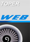 TOPER WEB - ONLINE AIRCRAFT PERFORMANCE TOOL