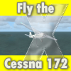 RAS - FLY THE CESSNA 172