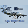SUPER KINGAIR SOUNDPACK FSX