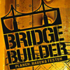 BRIDGE BUILDER (DOWNLOAD)