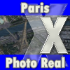 NEWPORT - PHOTO REAL PARIS X DAY+NIGHT