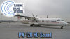 TURBINE SOUND STUDIOS - ATR-42/72 PW-120 HD SOUNDPACK FS2004