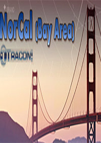 FEELTHERE - NORTHERN CALIFORNIA SECTOR FOR TRACON! 2012