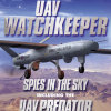 FIRST CLASS SIMULATIONS - UAV WATCHKEEPER