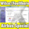 FS2CREW - WILCO/FEELTHERE AIRBUS SPECIAL EDITION