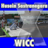BDOAVIATION - HUSEIN SASTRANEGARA INTERNATIONAL AIRPORT WICC