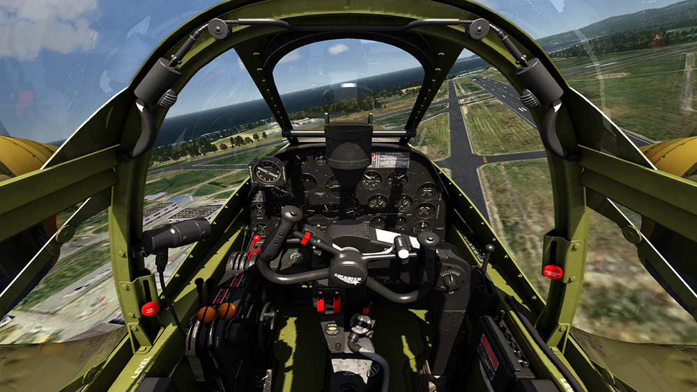 AEROFLY FS 2 DOWNLOAD