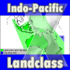 SCENERY TECH - INDO-PACIFIC LANDCLASS