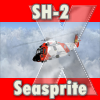 VIRTAVIA - SH-2 SEASPRITE