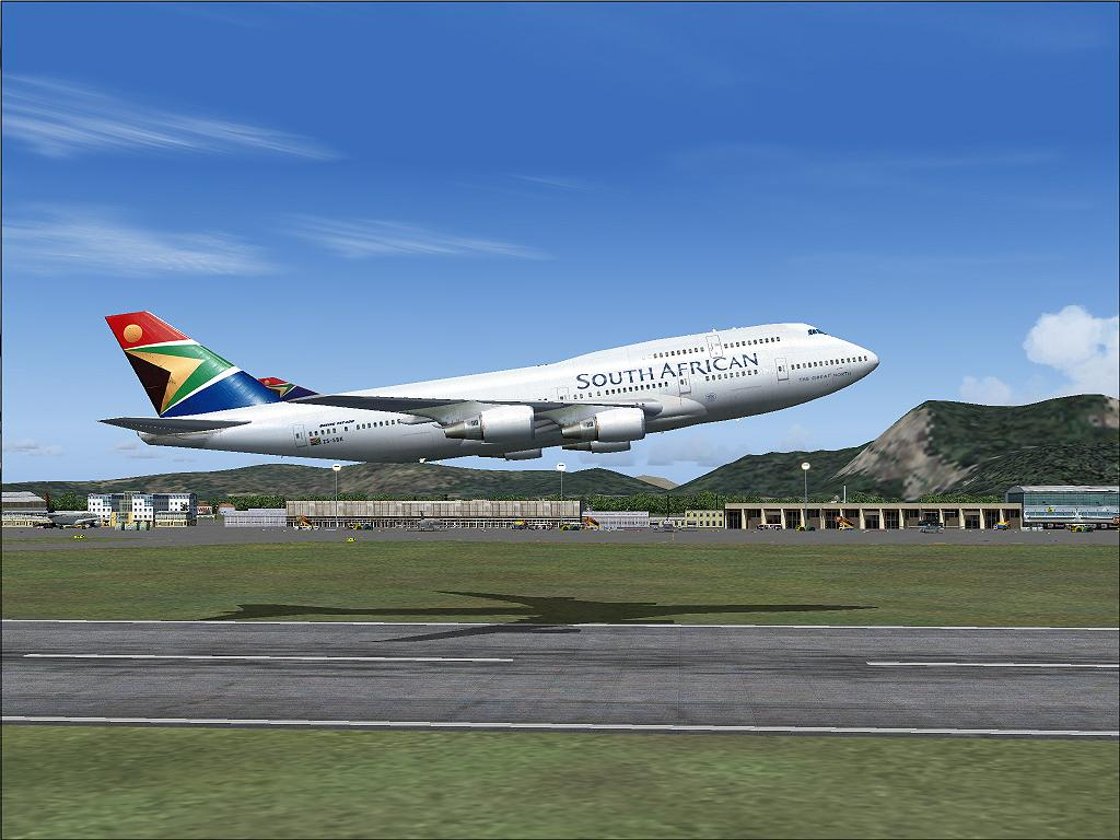 FSQUALITY - CAPETOWN INTL FACT 2004